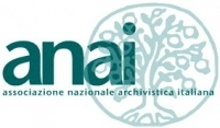 Archivisti: professionisti qualificati
