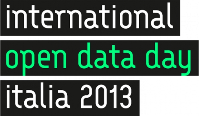 I linked open data per i beni culturali: l'International Open Data Day Italia